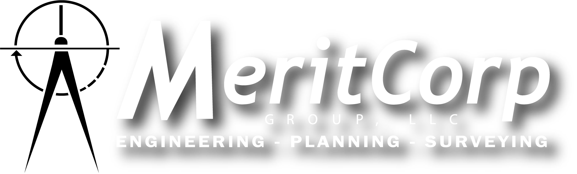MeritCorp Group LLC